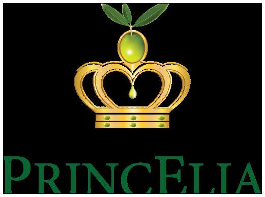 princelia