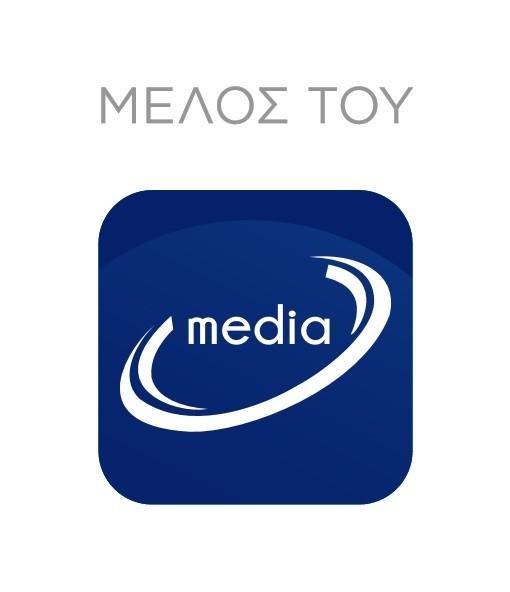 gov media