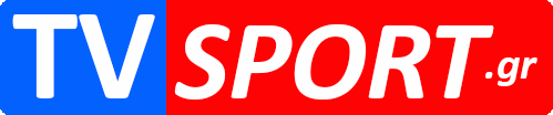 tvsport Αθλητική ενημέρωση